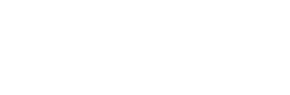 E-shop Cycling Classics