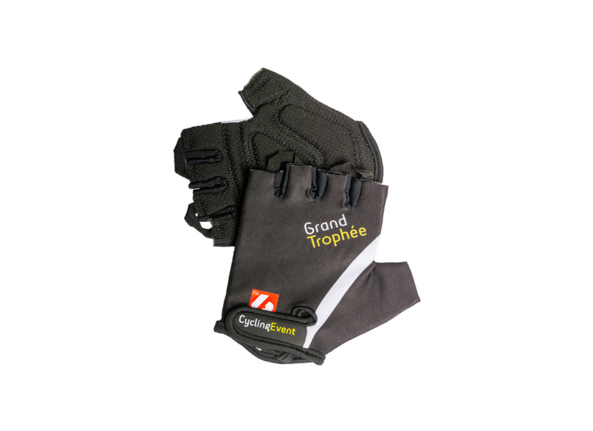 GANTS GRAND TROPHEE